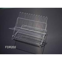 Quality Bathroom Wire Ware/ Shower Caddy FDR202 for sale