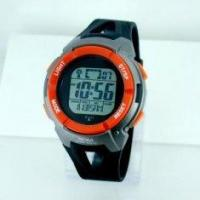 Radio Controlled Watch (RC3305)