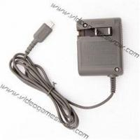 Quality NDS Lite US Switching Power Adapter Charger for sale