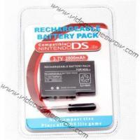 Quality NDSL Replacement Li-lon Battery Pack for sale