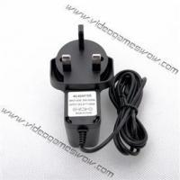 Quality NDSL UK Charger Adapter for sale