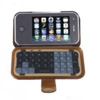 T2000 WIFI TV JAVA Quad Band Dual Card Camera Qwerty Keypad Touch Iphone