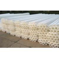 Plastic Injection Products Presintered PTFE Resin