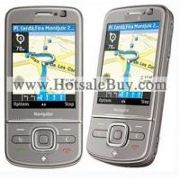 Quality Original Cell Phone 6710 Navigator for sale