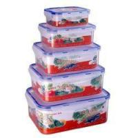 Quality Airtight Food Storage Container for sale
