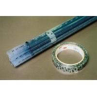Buy cheap ESD Tape from wholesalers