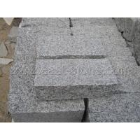 Quality G603 Paving Brick (PS-07) for sale