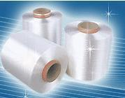 Quality Polyester filamentindustrial yarn, for sale