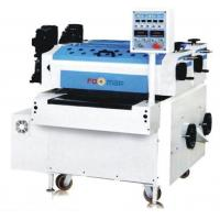 Quality JMQ/GMQ600A Precision/High Precision Double Roller Coater for sale