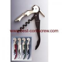 Buy cheap wine knives/corkscrews from Wholesalers