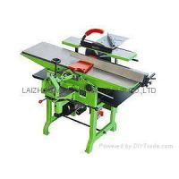 Quality combination woodworking machines (ML343) for sale