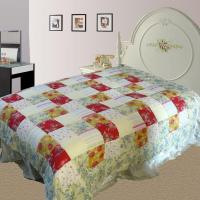 Buy cheap Handwork quilt(bse181) from Wholesalers