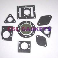 Quality 7100 Rubber Gasket for sale