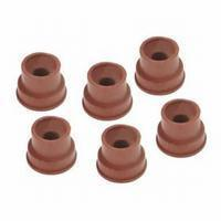 China grease fitting on sale
