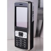 Quality the first projector phone N70 for sale