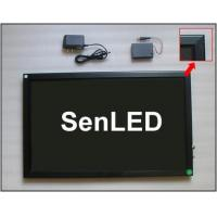 Quality LED Fluorescent Board for sale