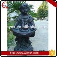 Buy cheap TH9328 Fountains from wholesalers