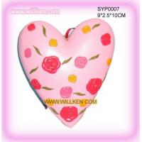 Buy cheap SYP0007 Valentine Gifts from wholesalers