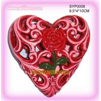 Buy cheap SYP0008 Valentine Gifts from wholesalers