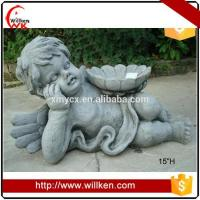Buy cheap TH9327 Fountains from wholesalers