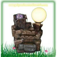 Buy cheap TH9327L Fountains from wholesalers