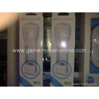 Quality Nintendo Wii & Accessory for sale