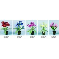 Buy cheap Lily Item No.: F135FS, F928 from Wholesalers
