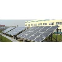Quality Solar Electric System 500wp for sale