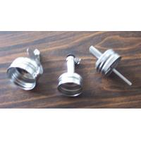 Buy cheap POURER-3 from Wholesalers