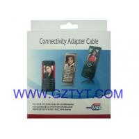 Quality USB DATA CABLE nokia 5610/5310/N82 cable for sale