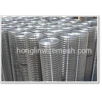 Quality Welded wire meshes for sale