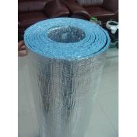Buy cheap Single Bubble Single Foil from Wholesalers