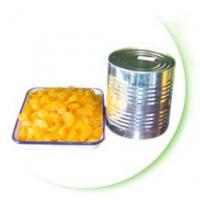 Quality Industrial canned for sale