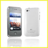 "Quality JC35 2.8"" 3GS WIFI ANALOG TV GSM mini Cell phone for sale"