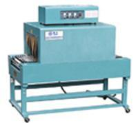 Quality Standard thermal shrinkable for sale