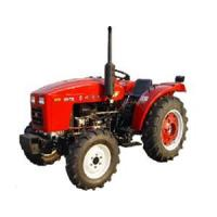 Quality Used John Deere Tractor for sale