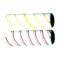China BRUSHES Product  Roller Cover on sale