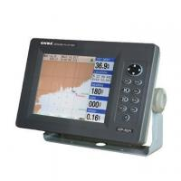 Quality 8 Inch GPS/AIS plotter with Seamap for sale