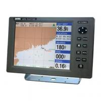 Quality 12 Inch GPS/AIS Plotter with Seamap for sale