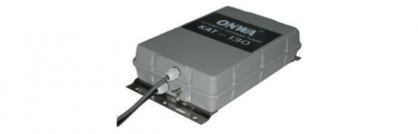 Buy ONWA Antenna Tuner KAT-130 at wholesale prices