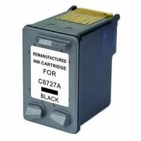 China UN-R-8727A(V) Recycle Ink Cartridge on sale