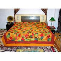 Quality WHOLESALE BEDSPREADS for sale