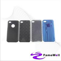 Quality TPU case for iPhone 4 for sale
