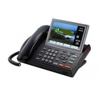 Quality Q920 Analog Telephone for sale