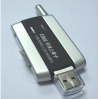 Buy cheap 3G Mobile&Wireless Unit WED200 from wholesalers