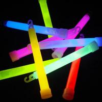 Quality Lighting Items 6 inch glow sticks for sale