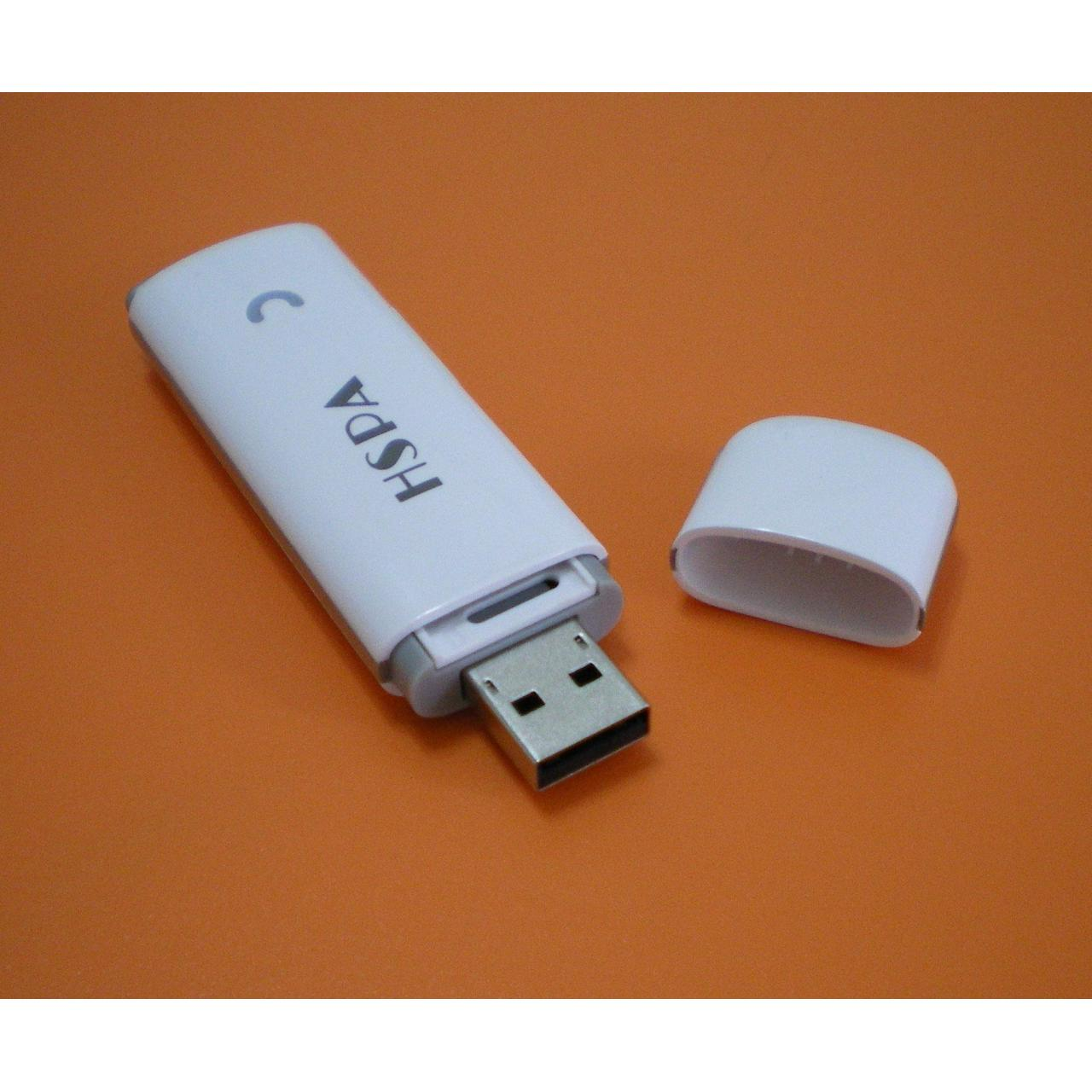 Buy cheap 3G Mobile&Wireless Unit WW300 from wholesalers