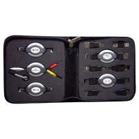 Buy cheap PC Accessories PC kit set from wholesalers
