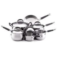 Buy cheap Prestige Cuisine Stainless Steel Cookware from Wholesalers