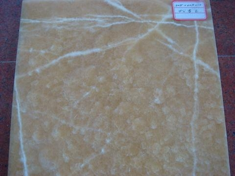 Buy Marble Tile Pine Jade at wholesale prices